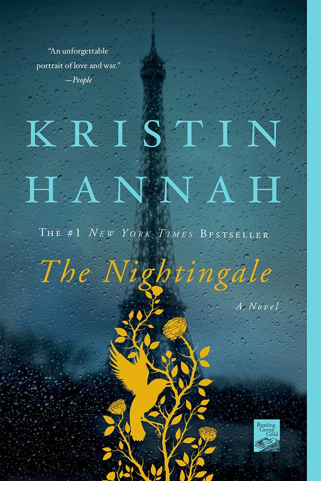 Nightingale-PB-658.jpg