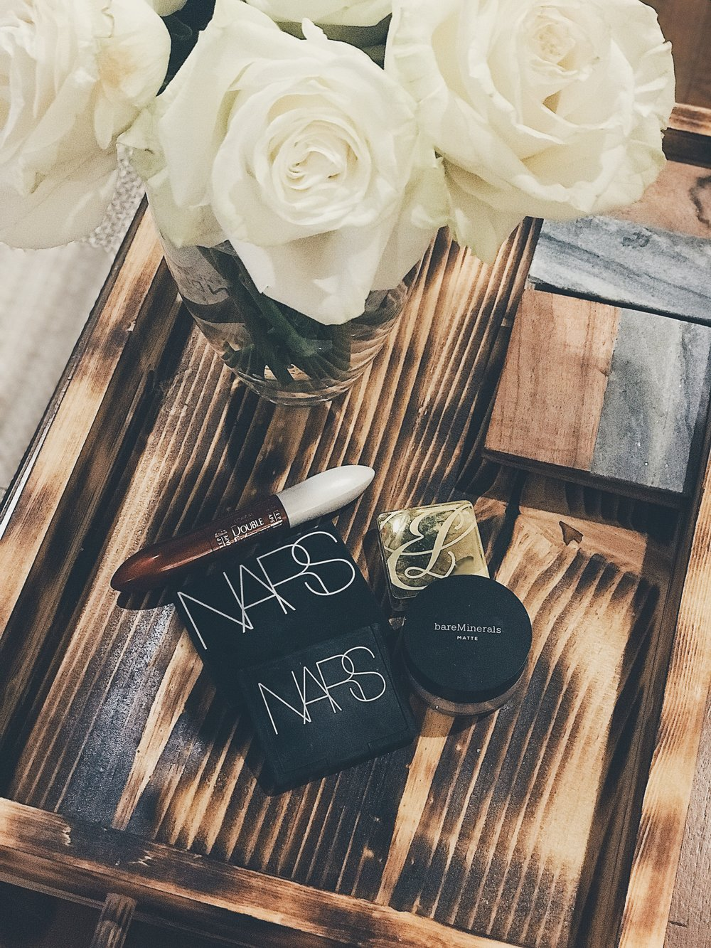 Makeup Essentials .jpg