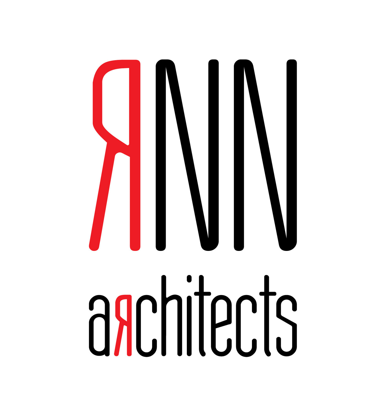RNN Architects