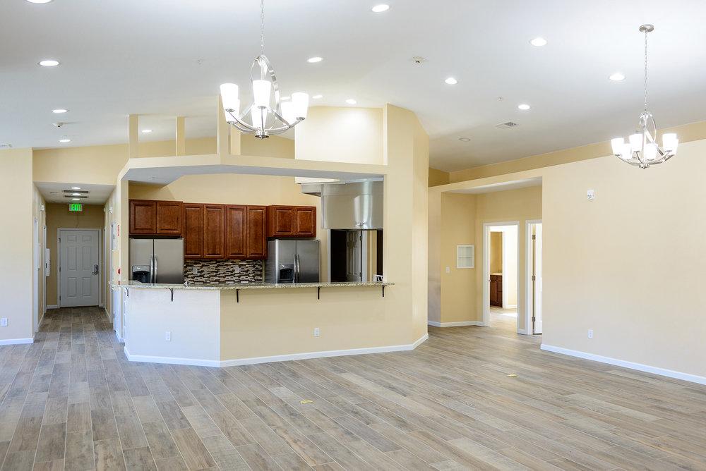 Kitchen-6562.jpg