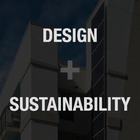 Design+Sustainability2.jpg