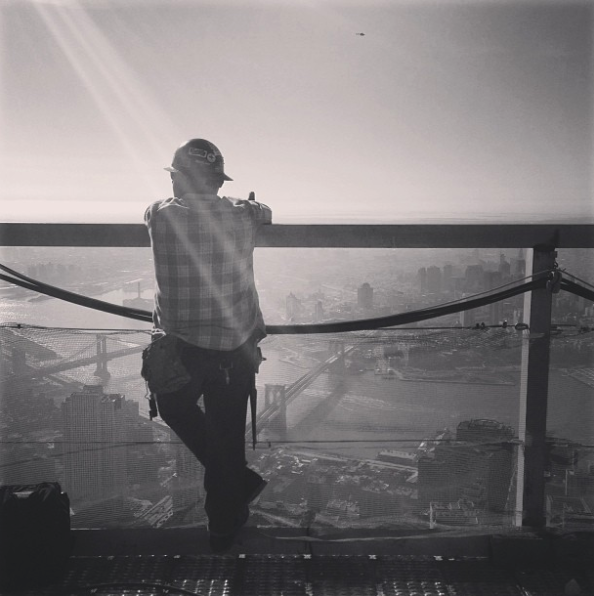 Screen Shot 2019-01-13 at 5.29.36 PM.png