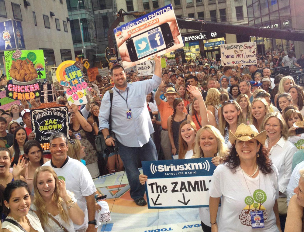 anthony quintano today show concert series.jpg