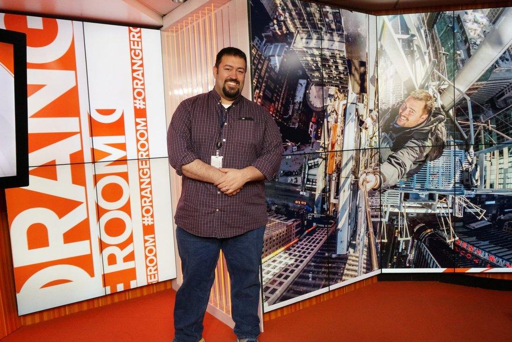 Anthony Quintano today show orange room.jpg