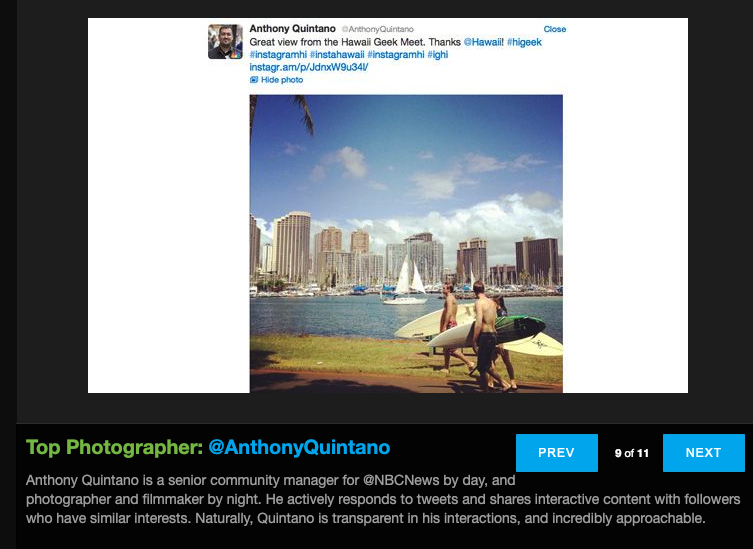 Screen Shot 2019-02-01 at 10.45.33 PM.png