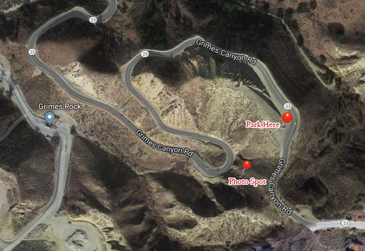 grimes canyon spot.jpg