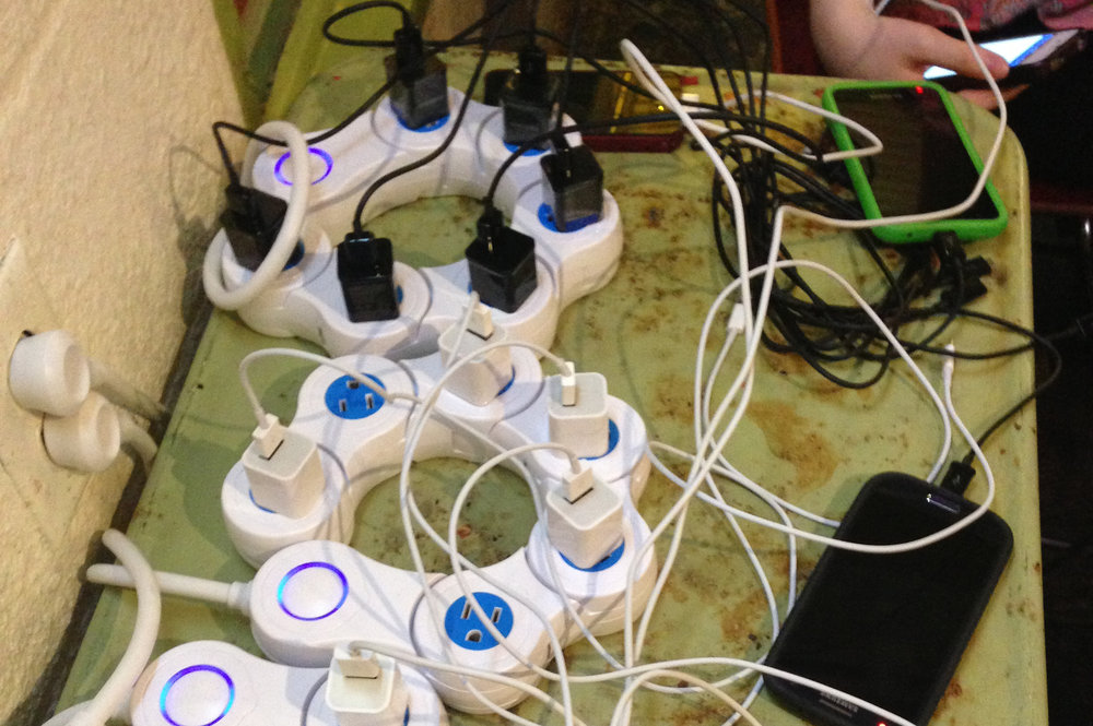 power strip sxsw.jpg