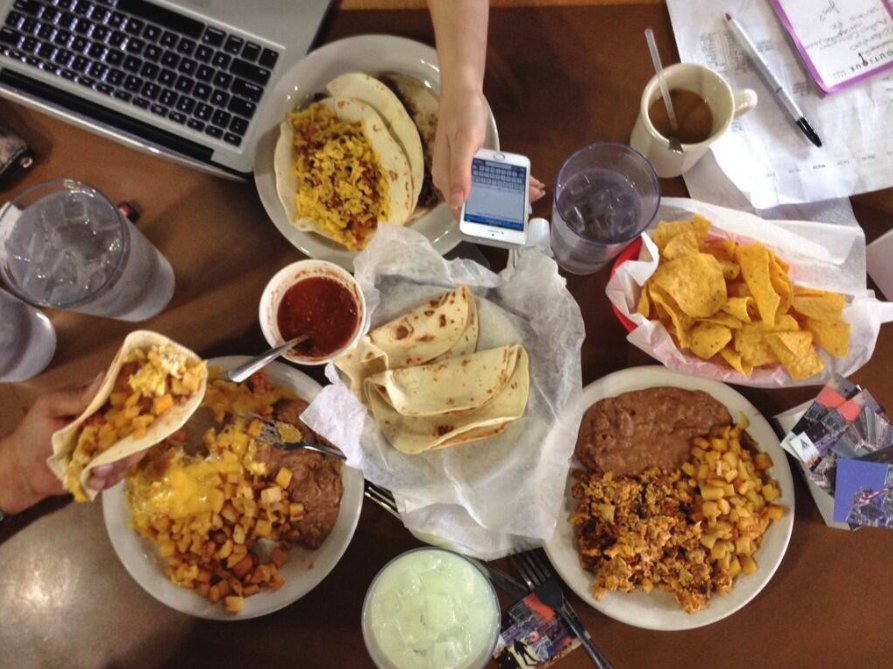 Texmex breakfast.png