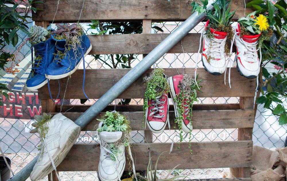 sxsw sneaker plants.jpg