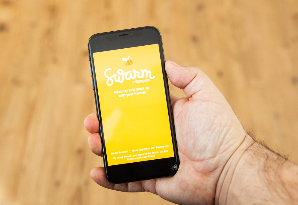 swarm app.jpg