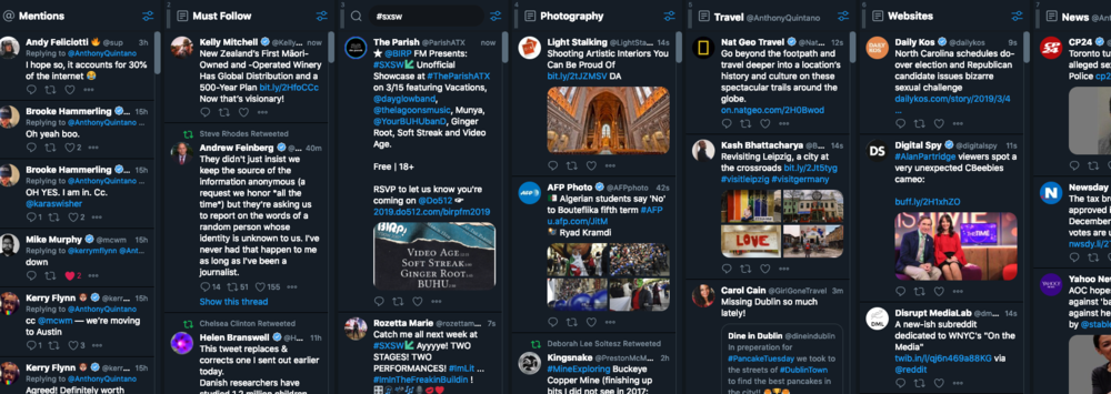 twitter lists in tweetdeck.png
