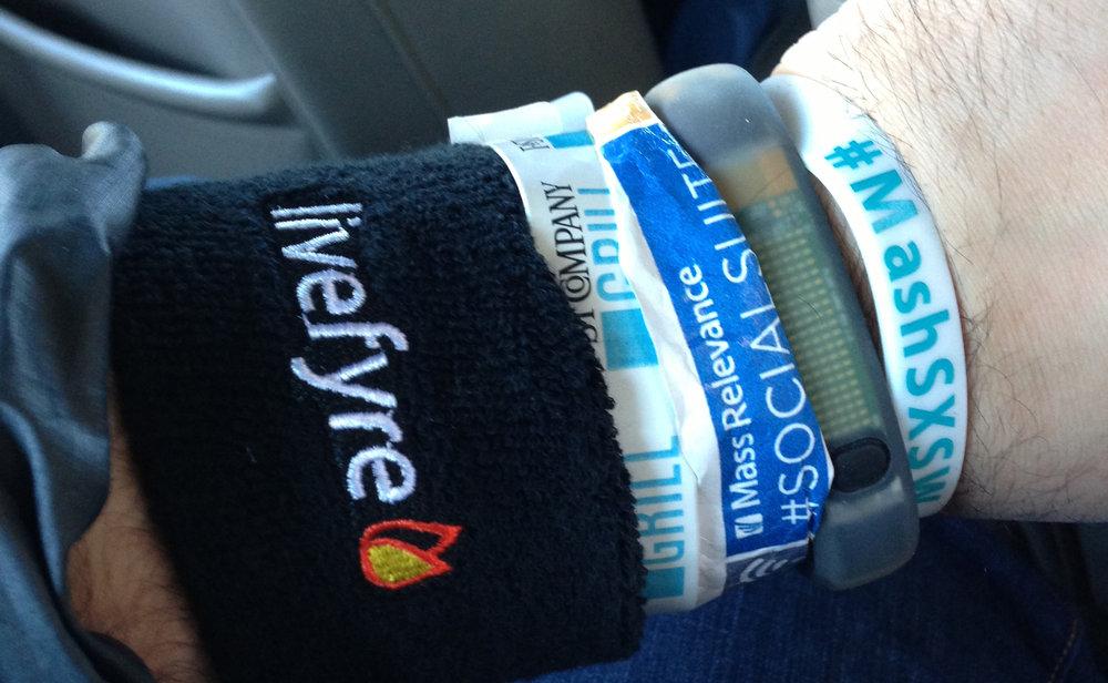 sxsw bracelets.jpg