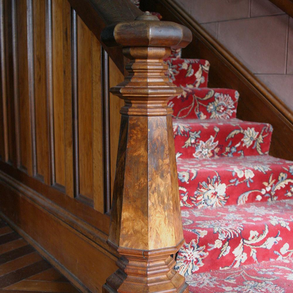 Stairs.JPG