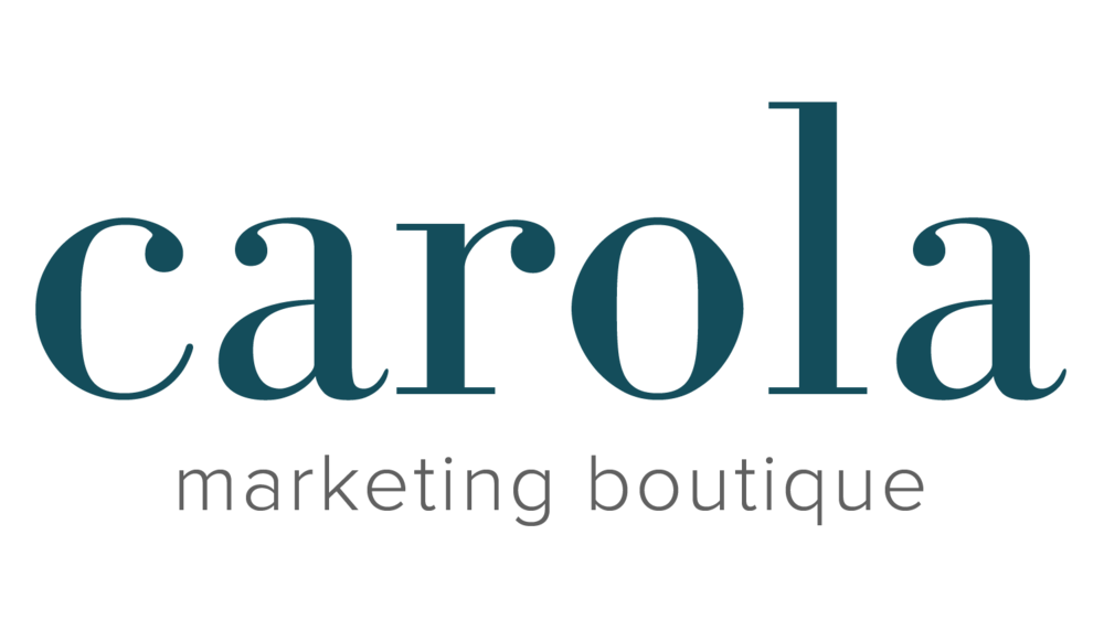 carola - marketing boutique