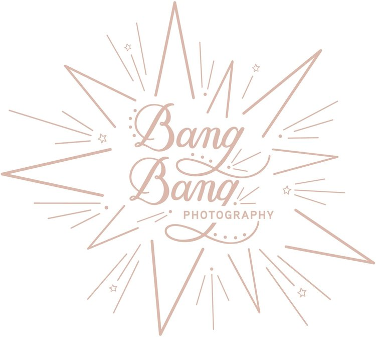 Bang Bang Photography