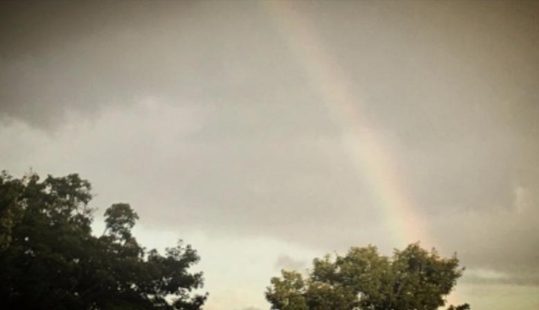 storm+cloud+with+rainbow.jpg