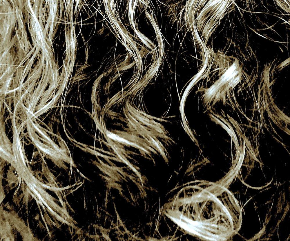 hair edited.jpg