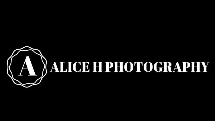 Alice H Photography