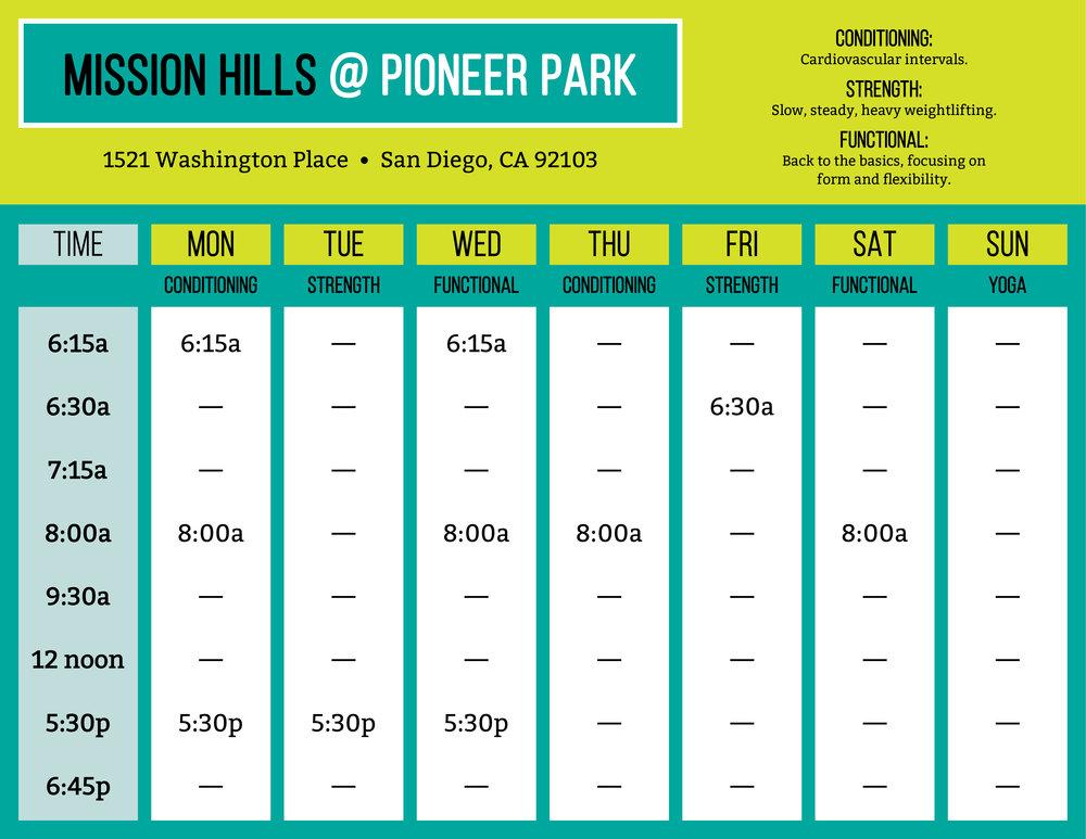 MissionFit_April2019_Schedule_PARK.jpg