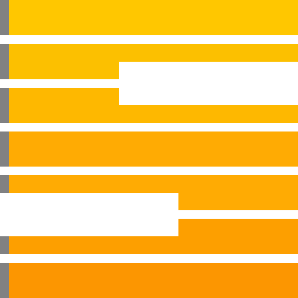 Copy of sdhizumi