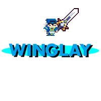 winglay.png