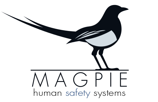 Magpie | Human Safety Systems