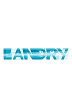 landry.png