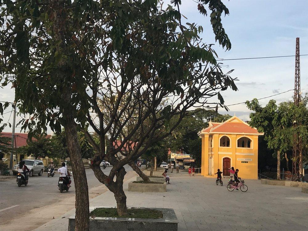 Cambodia - 1 (5).jpg
