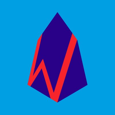 EOS Weekly YouTube channel logo