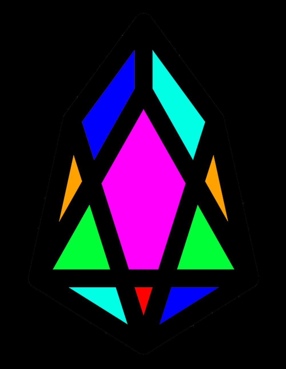 pixEOS logo copy.png