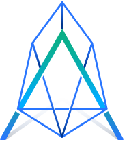 EOS_AUTHORITY_LOGO.png