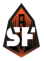 SF Blocks.png