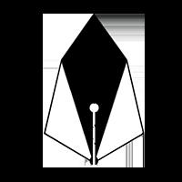 TEOSW Logo Transparent 200.png