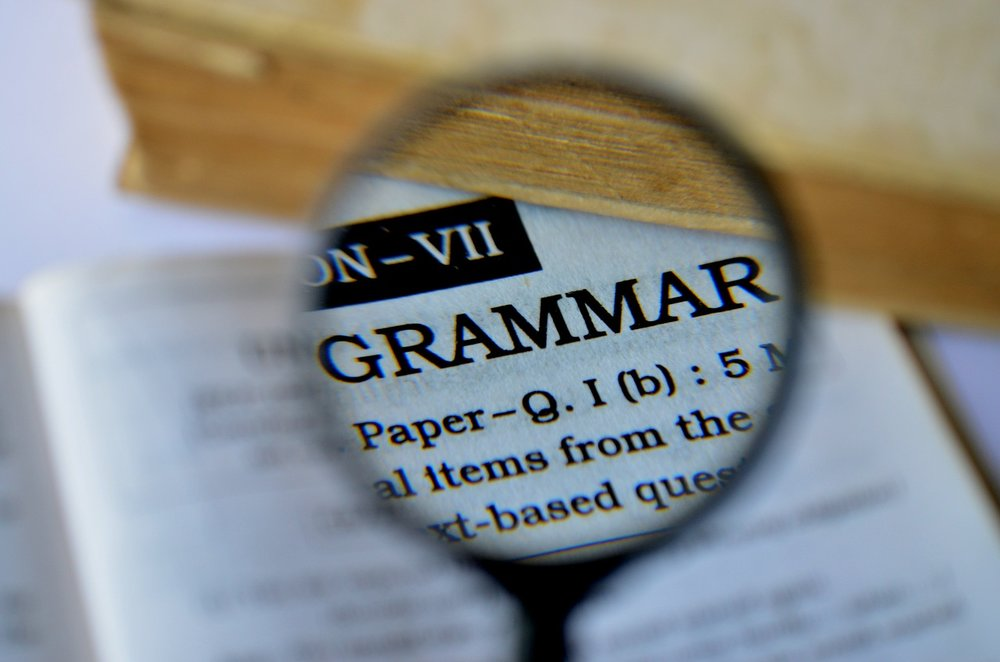 grammar-389907_1280.jpg