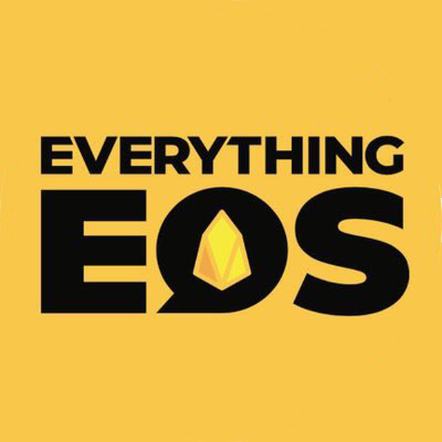 everything eos square logo.png