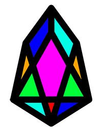 pixEOS+logo+copy.png