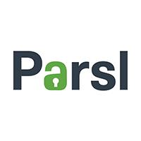 Parsl.png