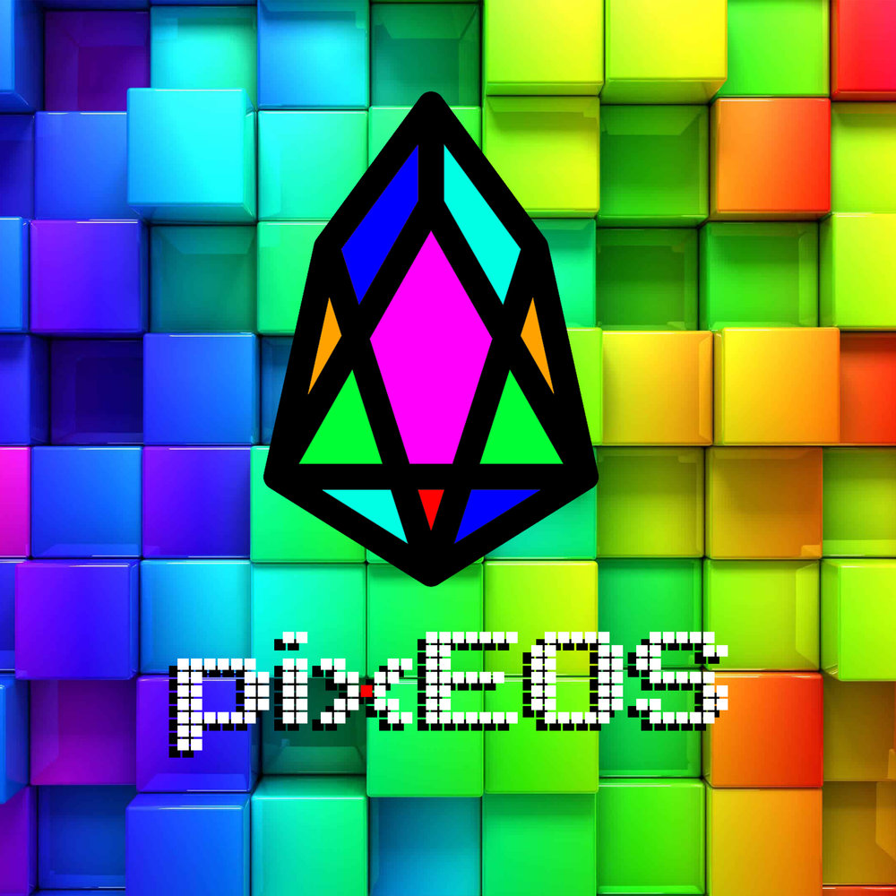 pixEOS logo cubes.jpg
