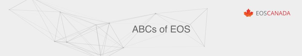 www.eoscanada.com/en/abc-eos
