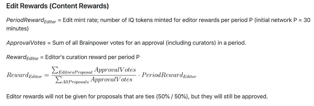 Source:  Everipedia Whitepaper