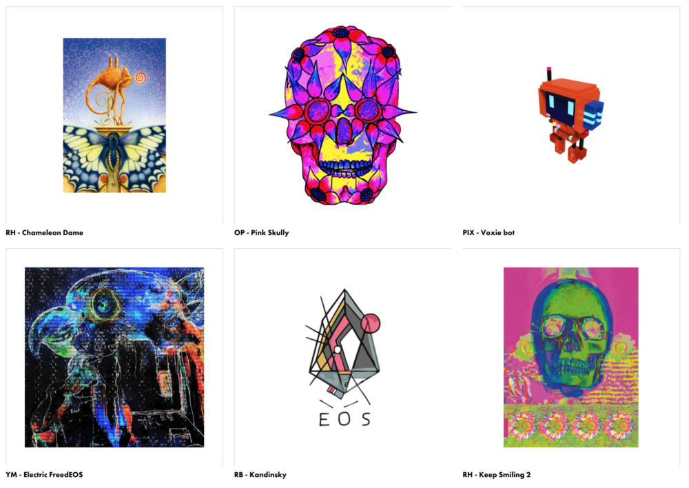 Artwork available on  https://pixeos.threadless.com