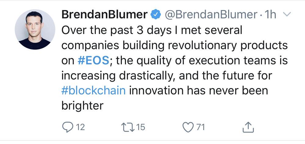 https://twitter.com/BrendanBlumer/status/1100578238202400768