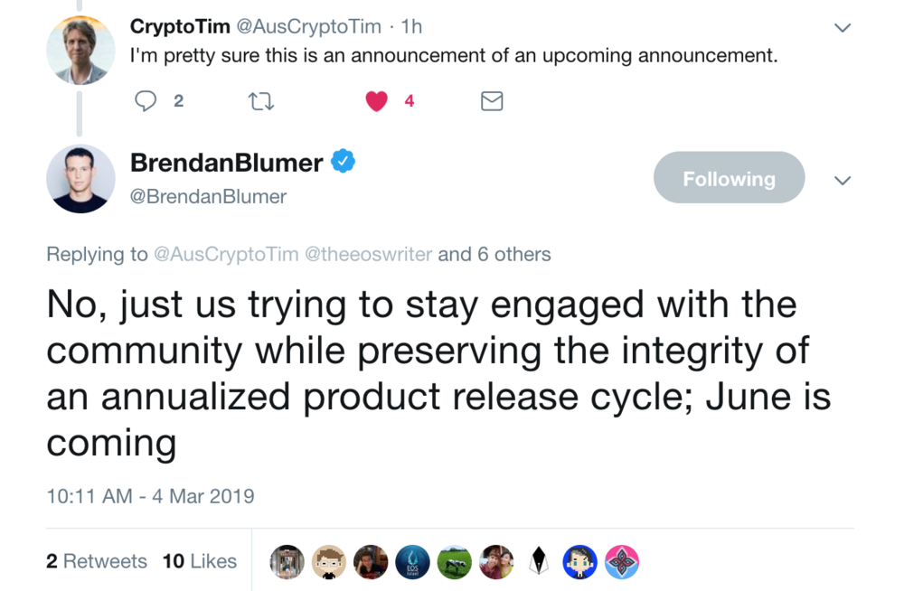 https://twitter.com/BrendanBlumer/status/1102360958305886208
