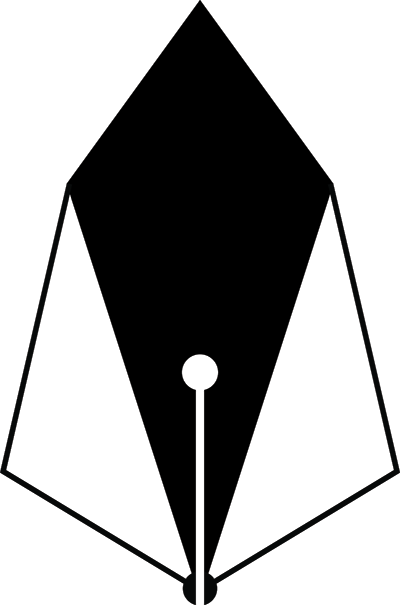 Logo design by theEOSwriter