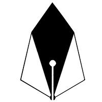 TEW Lynx logo.png