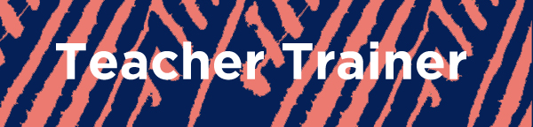 Teacher_Trainer_v2.jpg
