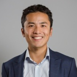 Alex Li.png