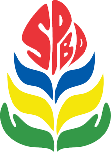 220px-SPBD_Logo.png