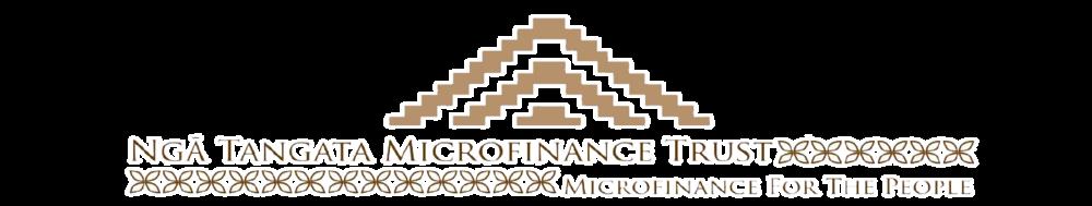 NTM logo1.png
