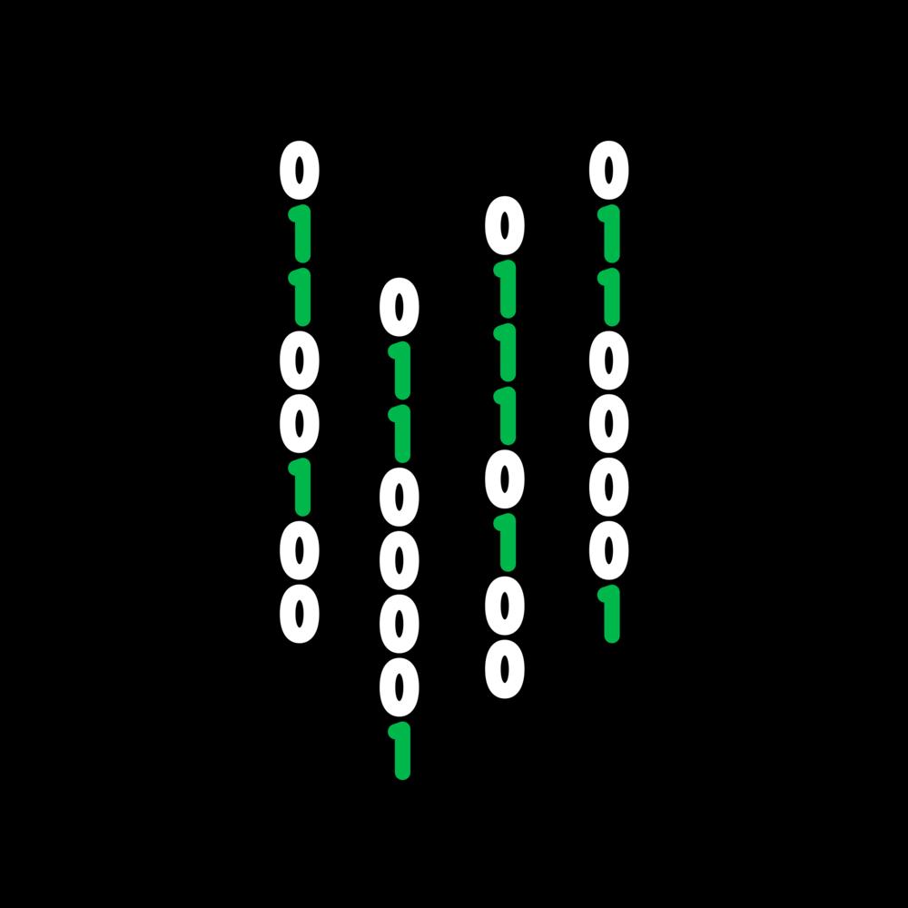 data analysis-03.png